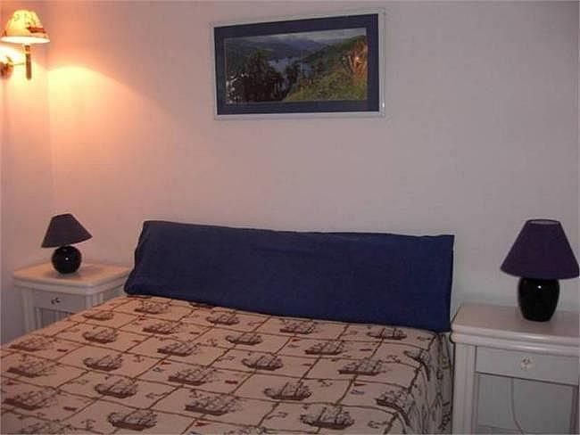 Apartamento en alquiler en Palmas de Gran Canaria(Las) - 148171612