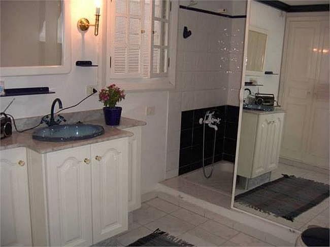 Apartamento en alquiler en Palmas de Gran Canaria(Las) - 148171615