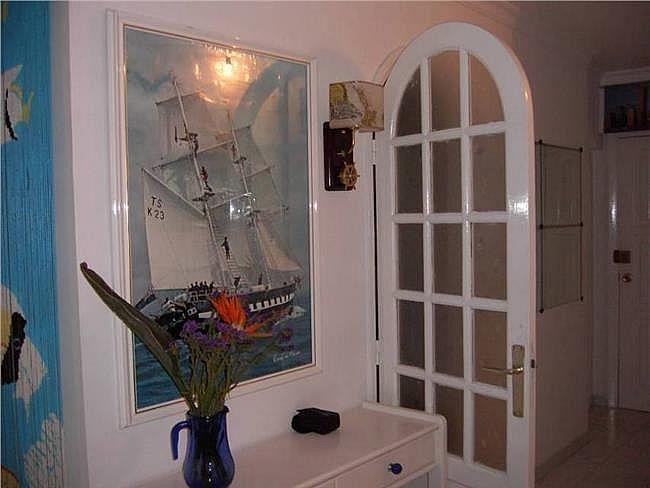 Apartamento en alquiler en Palmas de Gran Canaria(Las) - 148171621