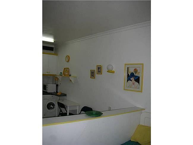 Apartamento en alquiler en Palmas de Gran Canaria(Las) - 200363493