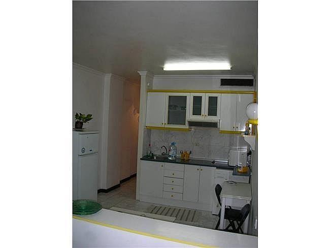 Apartamento en alquiler en Palmas de Gran Canaria(Las) - 200363496