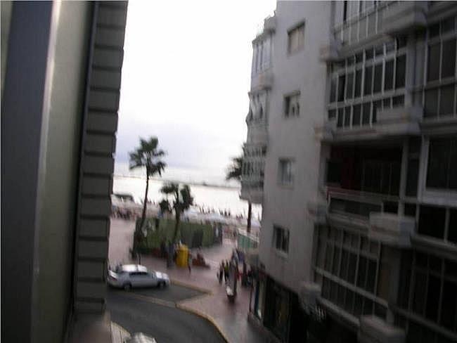 Apartamento en alquiler en Palmas de Gran Canaria(Las) - 200363502