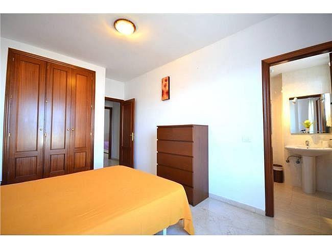 Piso en alquiler en Palmas de Gran Canaria(Las) - 142506681