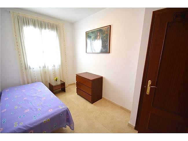 Piso en alquiler en Palmas de Gran Canaria(Las) - 142506690