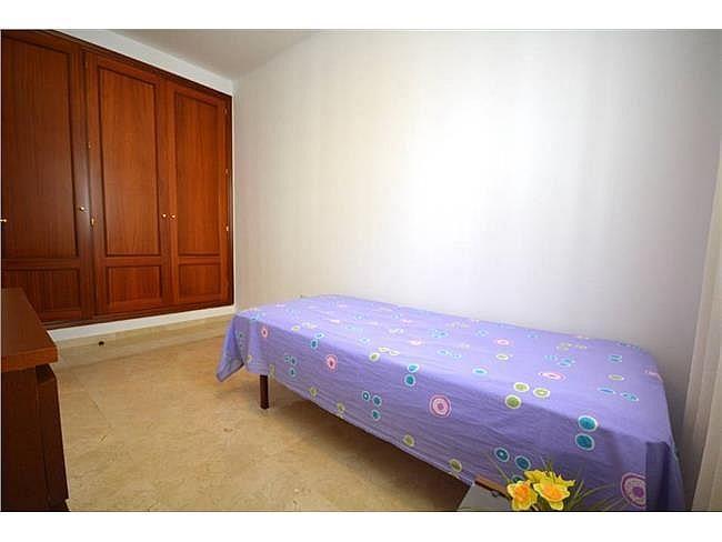 Piso en alquiler en Palmas de Gran Canaria(Las) - 142506693