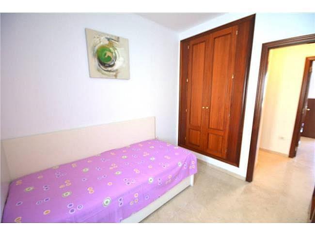 Piso en alquiler en Palmas de Gran Canaria(Las) - 142506696