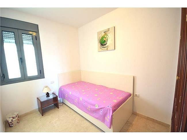Piso en alquiler en Palmas de Gran Canaria(Las) - 142506699