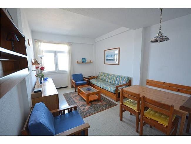 Apartamento en alquiler en Palmas de Gran Canaria(Las) - 155596498
