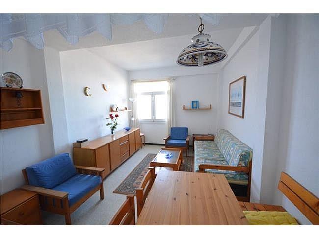 Apartamento en alquiler en Palmas de Gran Canaria(Las) - 155596501