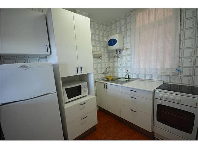 Apartamento en alquiler en Palmas de Gran Canaria(Las) - 155596504