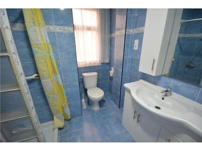 Apartamento en alquiler en Palmas de Gran Canaria(Las) - 155596507