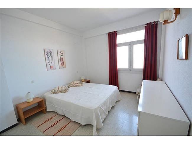 Apartamento en alquiler en Palmas de Gran Canaria(Las) - 155596510