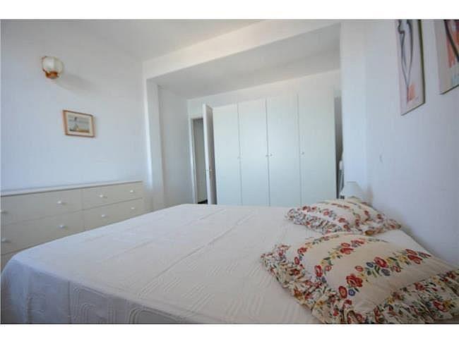 Apartamento en alquiler en Palmas de Gran Canaria(Las) - 155596513