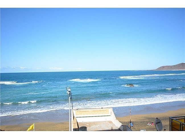 Apartamento en alquiler en Palmas de Gran Canaria(Las) - 155596516