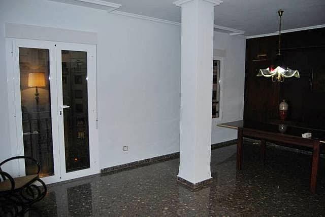 Piso en alquiler en calle Antiguo Reino de Valencia, Russafa en Valencia - 280703345