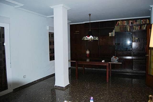 Piso en alquiler en calle Antiguo Reino de Valencia, Russafa en Valencia - 280703348