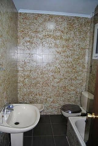 Piso en alquiler en calle Antiguo Reino de Valencia, Russafa en Valencia - 280703355