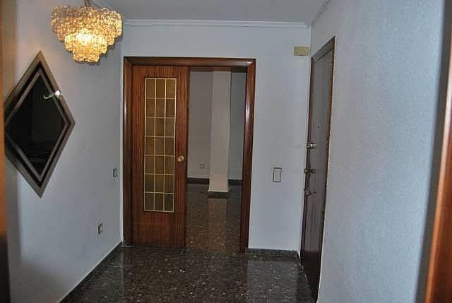 Piso en alquiler en calle Antiguo Reino de Valencia, Russafa en Valencia - 280703363