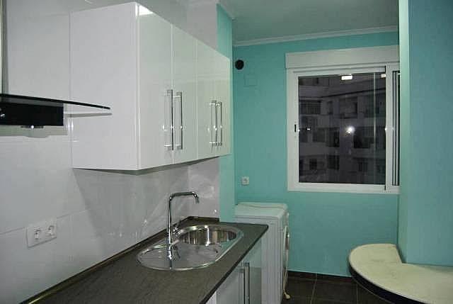 Piso en alquiler en calle Antiguo Reino de Valencia, Russafa en Valencia - 280703366