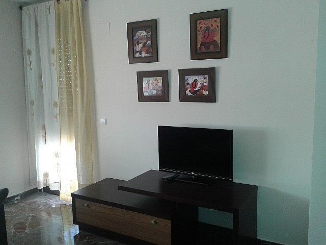 Foto 3 - Apartamento en alquiler en calle Miguel Gomez Aguado, Huerta Rosales en Badajoz - 256570474
