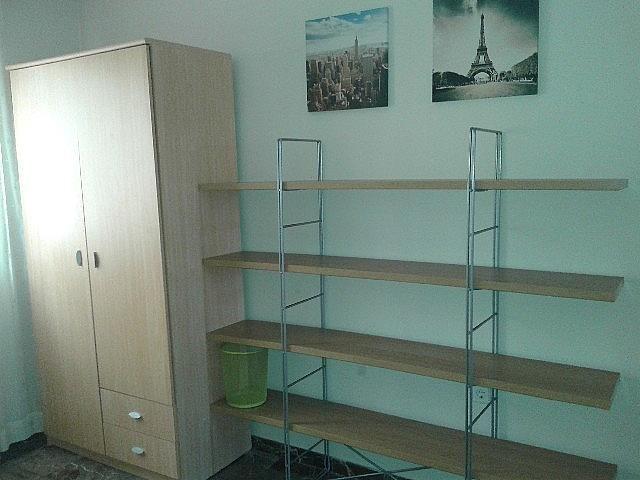 Foto 4 - Apartamento en alquiler en calle Miguel Gomez Aguado, Huerta Rosales en Badajoz - 256570477