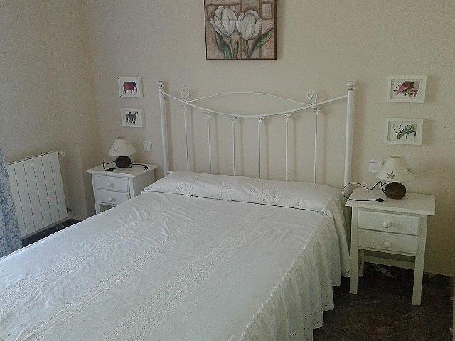 Foto 5 - Apartamento en alquiler en calle Miguel Gomez Aguado, Huerta Rosales en Badajoz - 256570480