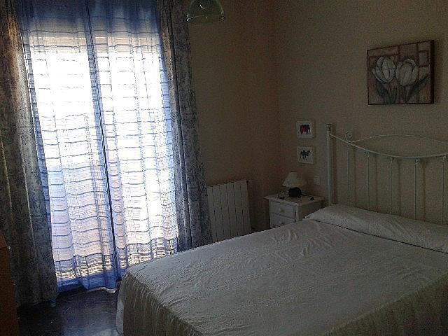 Foto 6 - Apartamento en alquiler en calle Miguel Gomez Aguado, Huerta Rosales en Badajoz - 256570483