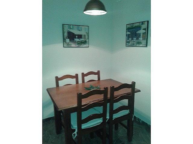 Foto 10 - Apartamento en alquiler en calle Miguel Gomez Aguado, Huerta Rosales en Badajoz - 256570495