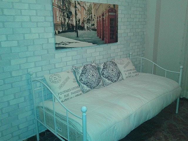 Foto 13 - Apartamento en alquiler en calle Miguel Gomez Aguado, Huerta Rosales en Badajoz - 256570504
