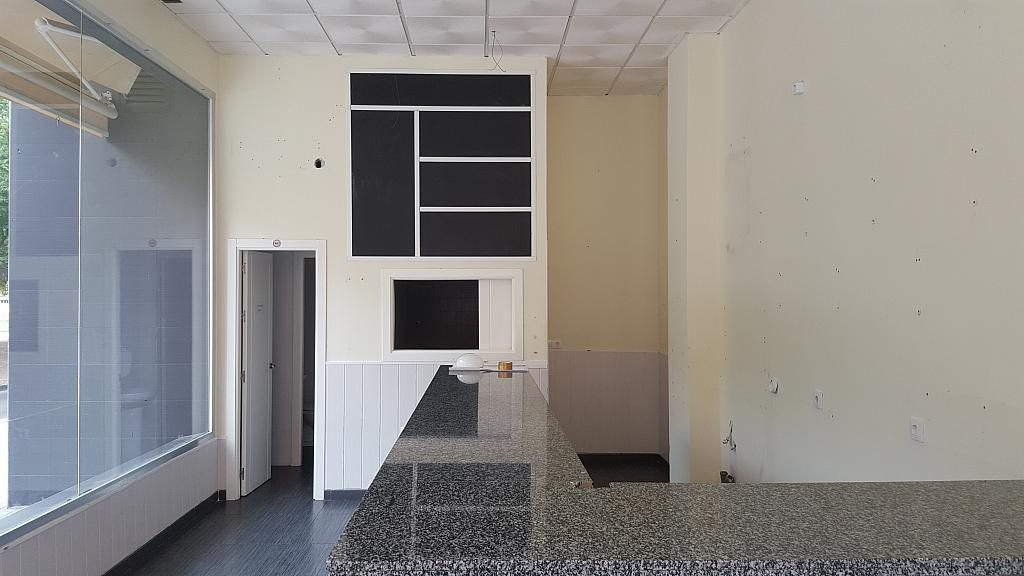 Local en alquiler en calle Alconchel, Valdepasillas en Badajoz - 330138258