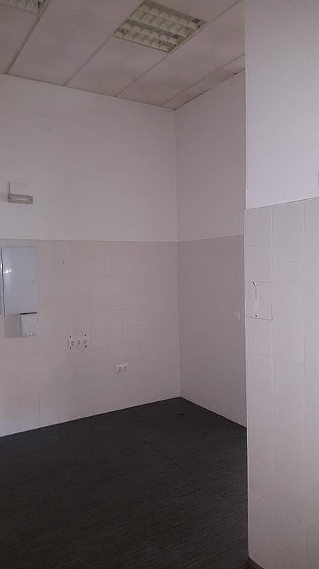 Local en alquiler en calle Alconchel, Valdepasillas en Badajoz - 330138272