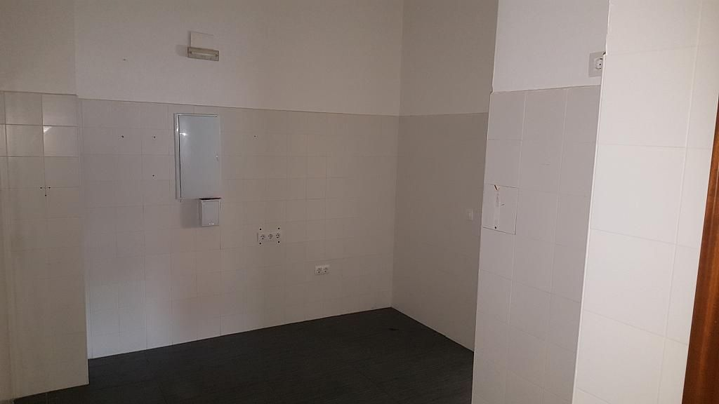 Local en alquiler en calle Alconchel, Valdepasillas en Badajoz - 330138282