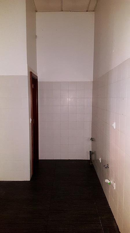 Local en alquiler en calle Alconchel, Valdepasillas en Badajoz - 330138285