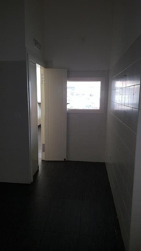 Local en alquiler en calle Alconchel, Valdepasillas en Badajoz - 330138297