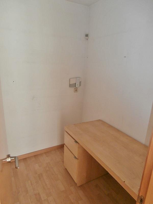 Detalles - Local en alquiler en calle Alianza, Los Rosales en Madrid - 250463644
