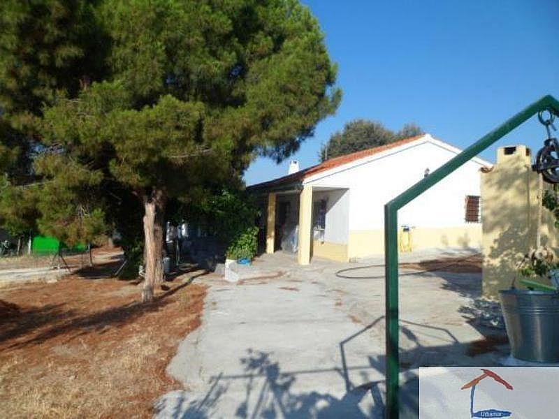 Foto2 - Casa rural en alquiler en Santa Cruz del Retamar - 331475262