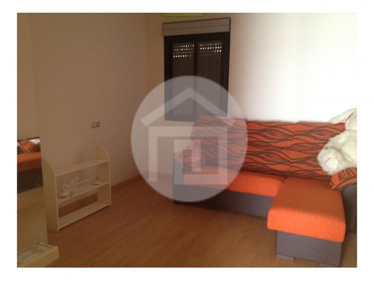 Dormitorio - Piso en alquiler en calle Violeta, Mengíbar - 76739193