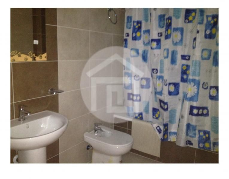 Baño - Piso en alquiler en calle Violeta, Mengíbar - 76739238