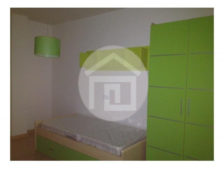 Dormitorio - Piso en alquiler en calle Violeta, Mengíbar - 76739271
