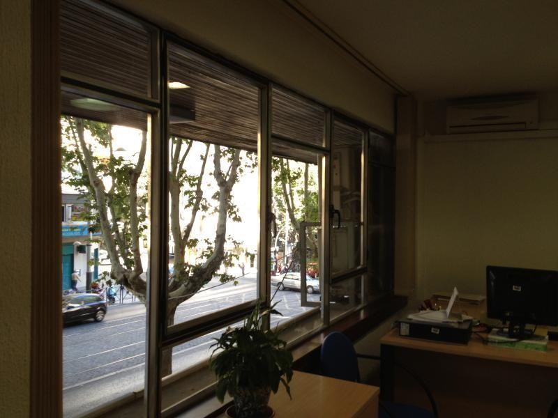 Oficina en alquiler en paseo Jaen Centro, Jaén - 87536247