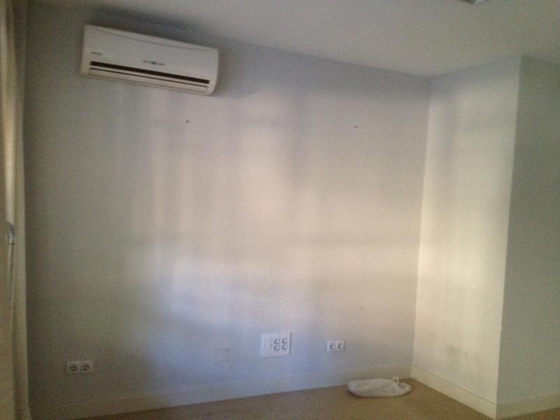 Oficina en alquiler en paseo Jaen Centro, Jaén - 87536372