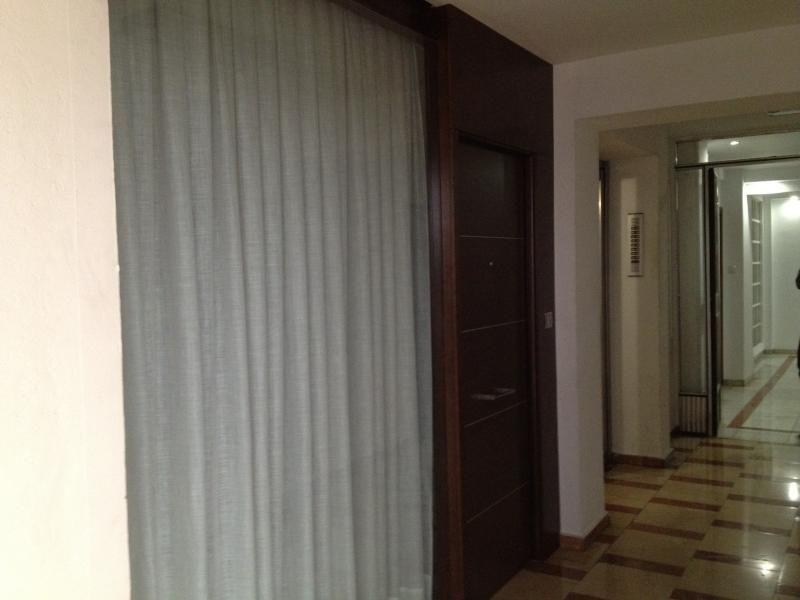 Oficina en alquiler en paseo Jaen Centro, Jaén - 87536456