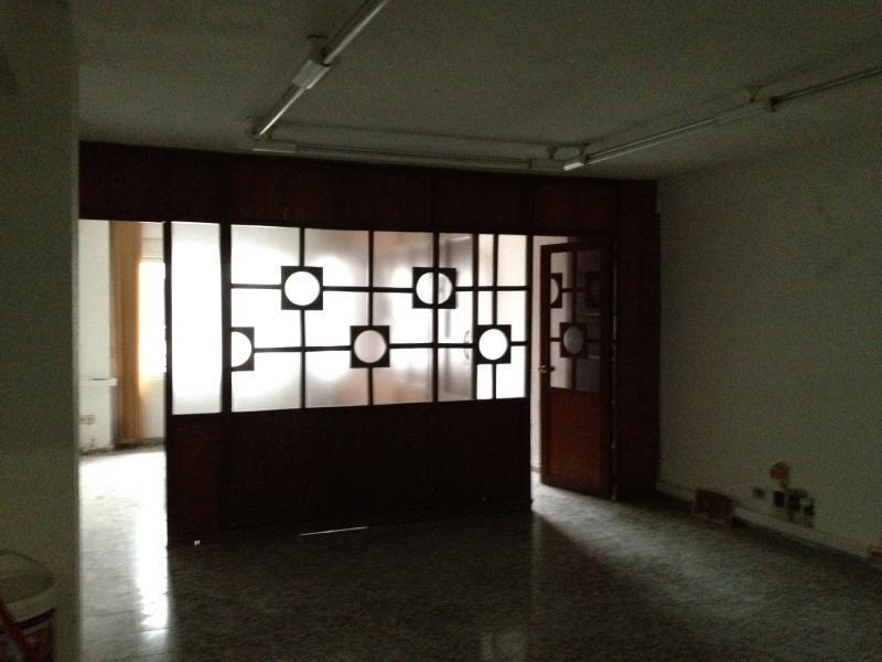 Oficina en alquiler en paseo Jaen Centro, Jaén - 87536552