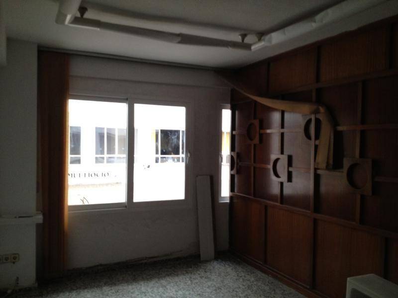 Oficina en alquiler en paseo Jaen Centro, Jaén - 87536557