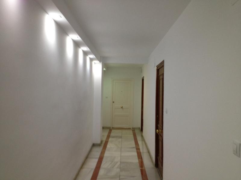 Oficina en alquiler en paseo Jaen Centro, Jaén - 87536586