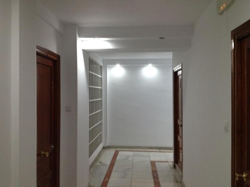 Oficina en alquiler en paseo Jaen Centro, Jaén - 87536596