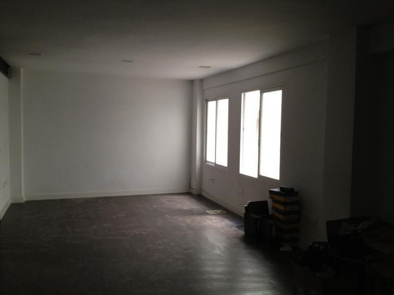 Oficina en alquiler en paseo Jaen Centro, Jaén - 87536645