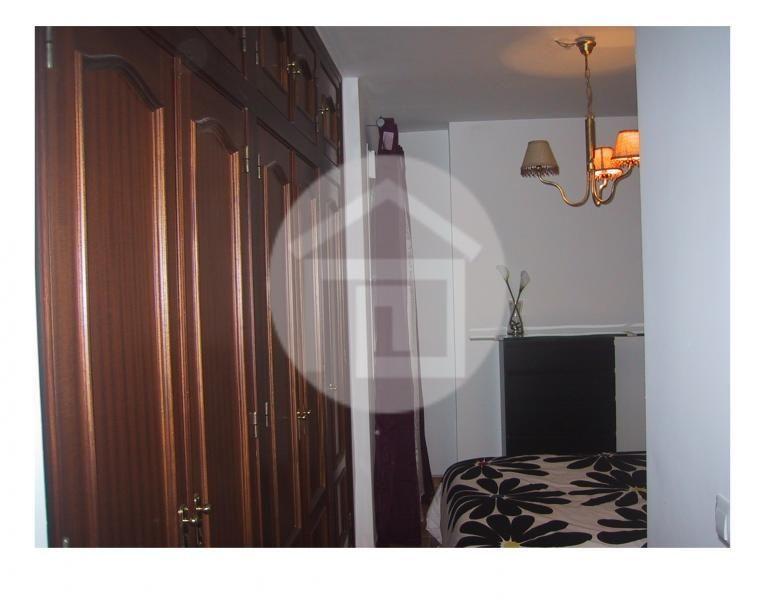 Dormitorio - Piso en alquiler en calle Corredera, Mengíbar - 87747019