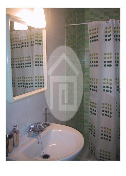Baño - Piso en alquiler en calle Corredera, Mengíbar - 87747022