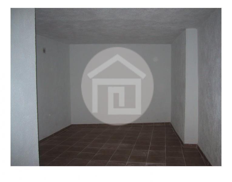 Sótano - Piso en alquiler en calle Corredera, Mengíbar - 87747029